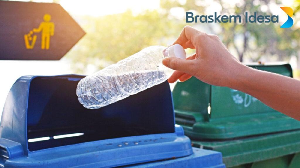 Braskem gana el Premio de Sostenibilidad de la Chemical Week 2020