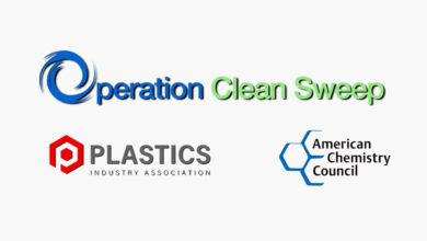 Industria Química de Canadá se una a la Operación Clean Sweep