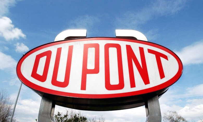 DuPont certifica a Cryovac Brasil en su Programa de Calidad Garantizada