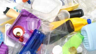 Michelin y Pyrowave se unen por el reciclaje de residuos plásticos
