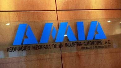 AMIA reafirma su compromiso con el desarrollo social de México