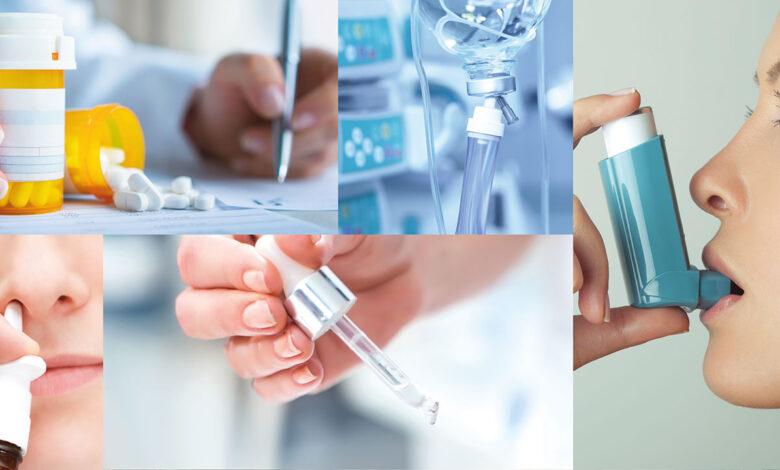 KRAIBURG TPE lanza materiales para envases seguros de grado médico