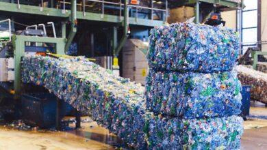 Mondelēz International busca impulsar el reciclaje de plásticos
