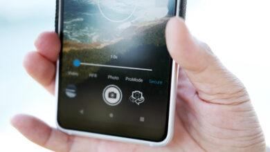 Qualcomm anuncia herramienta de verificación de fotos