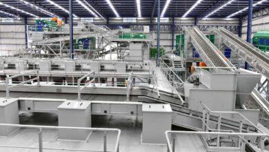 Operadora de ferrocarril y manejo de rellenos de Morelos tiene nueva planta de Stadler