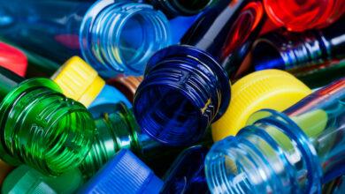 Industria del Plástico Querétaro