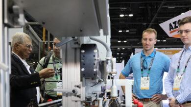 La NPE2021 tendrá 13 Zonas Tecnológicas que destacarán lo último en el sector del Plástico