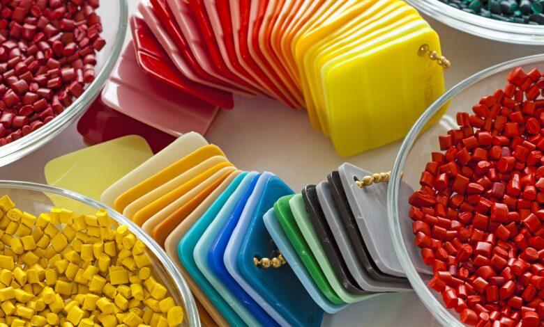 Mercado mundial de almidón termoplástico: tendencias y pronósticos