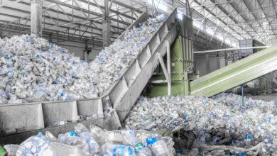 Coke, Waltmart y Pepsi se unen a la coalición por la circularidad de los plásticos