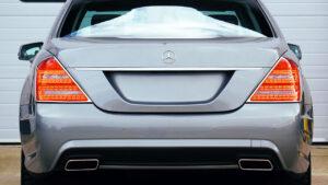 Industria Automotriz: rumbo a la recuperación económica