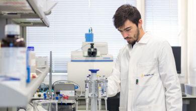 Proyecto BiolCEP acelera la degradación del plástico para convertirlo en biopolímeros