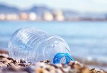 PLASTICS apoya la Ley Bipartidista RECOVER para mejorar la infraestructura de reciclaje