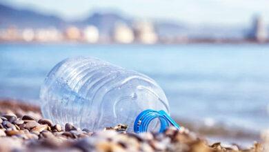 PLASTICS celebra aprobación de la Ley Save our Seas 2.0
