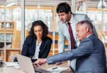 4 consejos para lograr un buen clima laboral