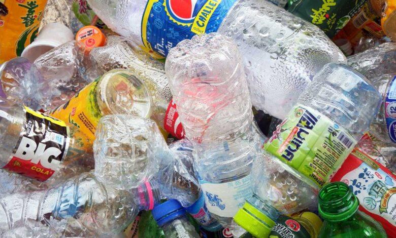 Demanda de la tecnología de reciclaje de PET sigue creciendo