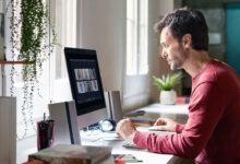 7 retos para aplicar el home office que deberán enfrentar las empresas