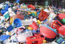 produccion-mundial-de-plastico-retrocedio-en-2020-debido-a-la-pandemia-plasticseurope