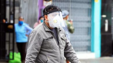 ANIPAC y otros organismos piden aplazar la Ley Ambiental de Michoacán