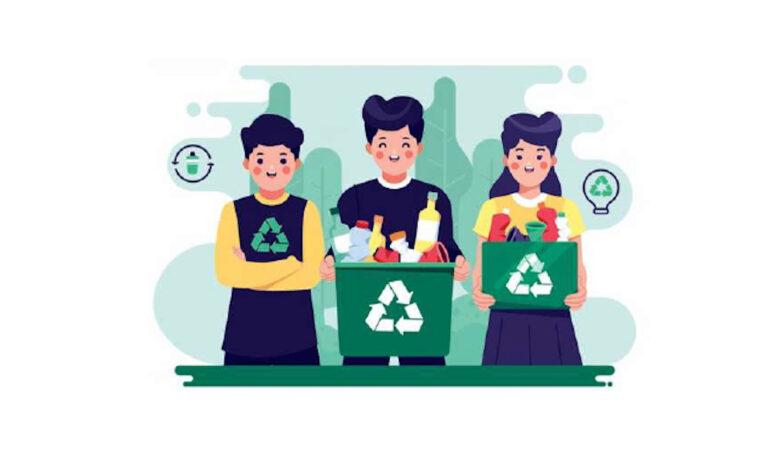 Carvajal Empaques: el plástico no es el problema, sino lo que se hace con él después de usarlo