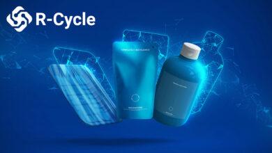 Reifenhäuser se une a R-Cycle: estándar global para la trazabilidad de plásticos