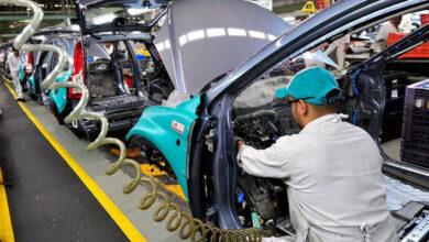 Industria del Plástico, un aliado estratégico para el sector automotriz