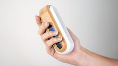 KeyShot 3D soporta ahora impresoras 3D con materiales de Stratasys