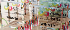 ChemPlast Awards 2021