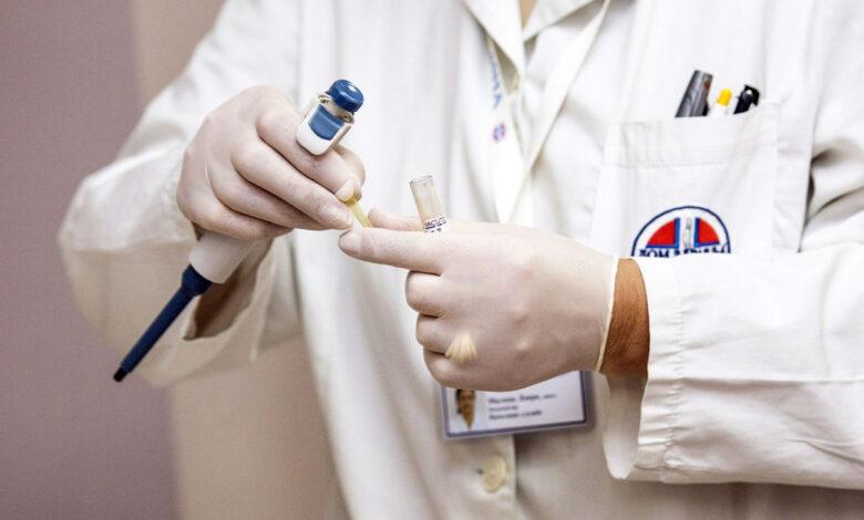 Mercado de plásticos antimicrobianos crece debido a la pandemia