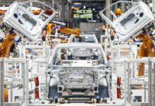 Industria 4.0: ¿cómo pueden las empresas inteligentes optimizar la cadena de suministro?