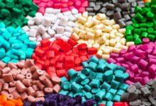 Avient busca expandir las capacidades de concentrados de color en Vietnam