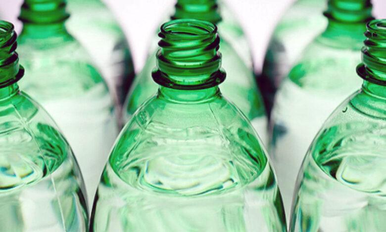 Mercado mundial de bioplásticos impresos en 3D superará los 2635,65 MDD en 2026