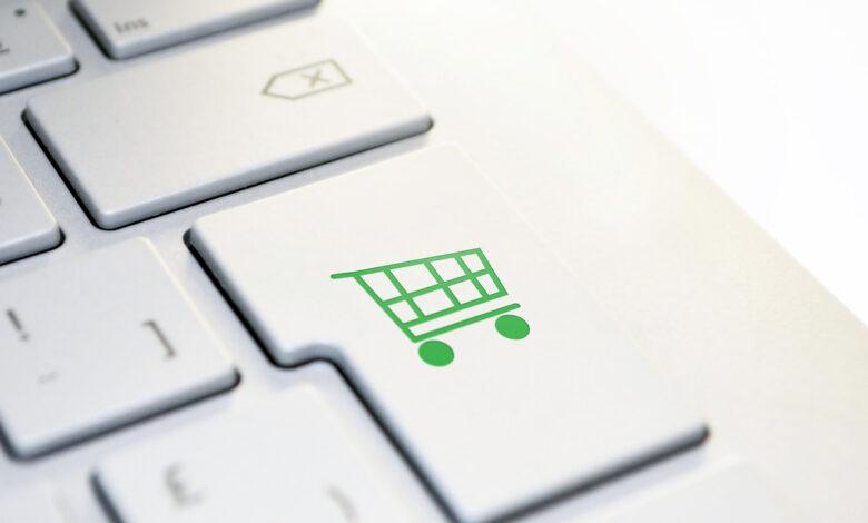 E-commerce en México representa ya el 9% del retail nacional: AMVO