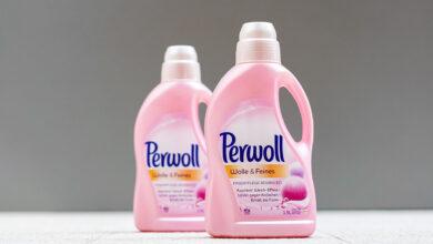 Henkel lanzó al mercado europeo casi 700 millones de botellas fabricadas con plástico 100% reciclado en 2020