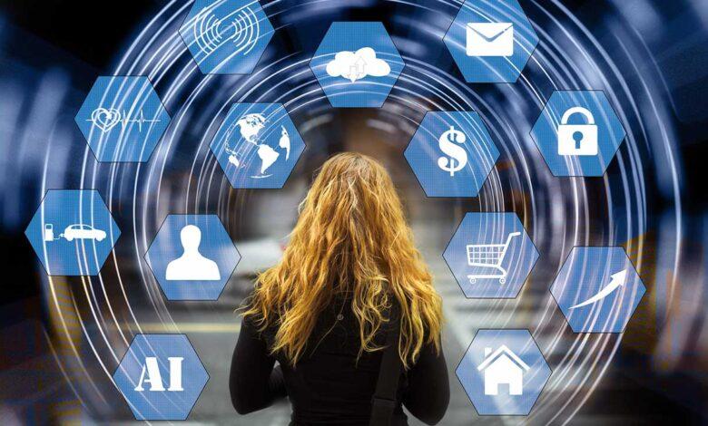 Inteligencia Artificial en la industria Química: el enfoque de Covestro