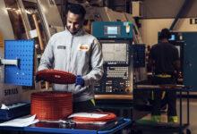 ¿Qué es la industria 5.0 y cómo impulsará la manufactura en 2021?