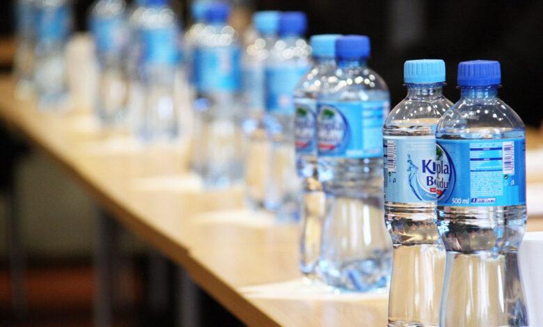Jalisco congela multas por utilizar plásticos de uso único hasta fin de año