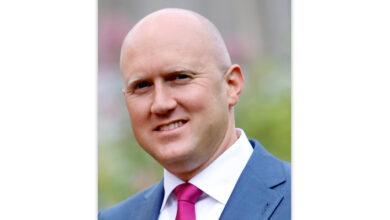 Nexeo Plastics contrata a Joost D´Hooghe como nuevo vicepresidente de EMEA