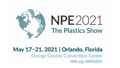 NPE2021 cancela su evento presencial debido al COVID-19