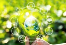 RadiciGroup se une a Pinfa para producir materiales ignífugos sostenibles