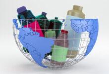 Plásticos reciclados se recuperan tras la pandemia, pero todavía hay retos