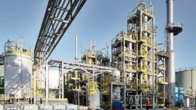 Sabic y Plastic Energy construirán una planta para producir polímeros circulares