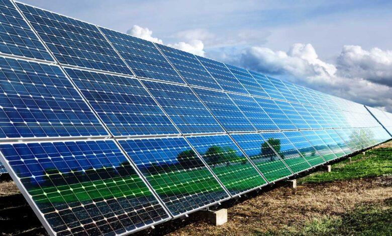 Schneider Electric es nombrada la empresa más sostenible del mundo