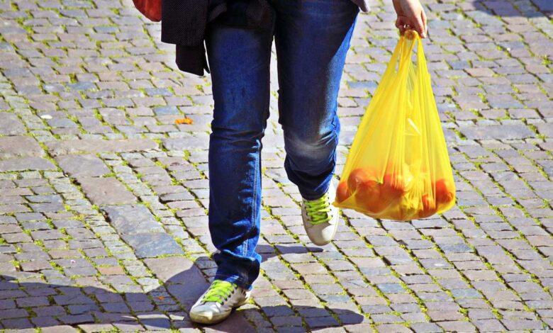 Plásticos biodegradables, una alternativa a la prohibición en CDMX