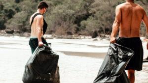 El mercado de plástico compostable: estrategias de desarrollo empresarial 2027