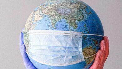 La recuperación post-pandemia: una invitación a la economía circular