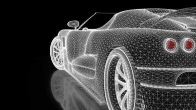 El vehículo del futuro: la experiencia del cliente al límite