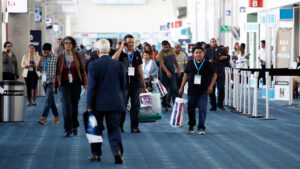 Plastimagen México, un evento de talla internacional