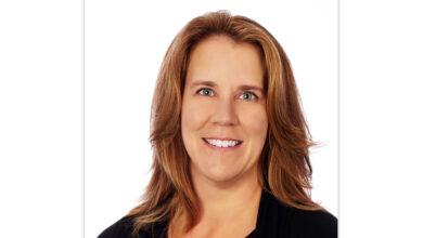 Carmen Becker de Amcor es nombrada miembro de la Fluid Milk Borad de IDFA