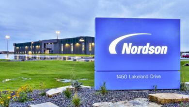 EDI de Nordson celebra 50 años de liderazgo en extrusión de polímeros