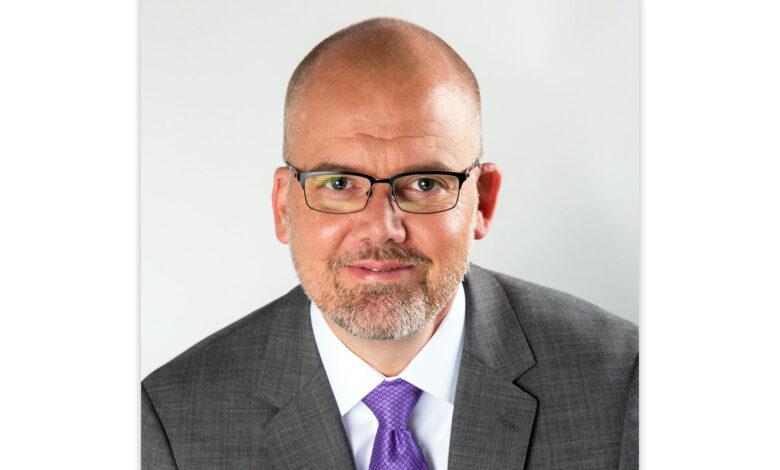 Nexeo Plastics nombra a Jeff Collier Chief Commercial Officer para América del Norte